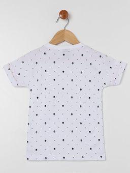 138275-camiseta-g-91-branco-pompeia2