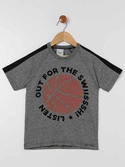 137806-camiseta-angero-floresta-pompeia2