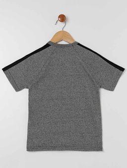 137806-camiseta-angero-floresta-pompeia1
