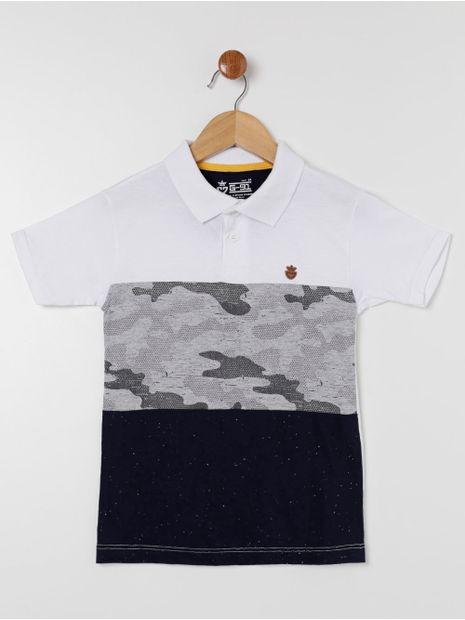 138276-camisa-polo-g-91-branco-pompeia2