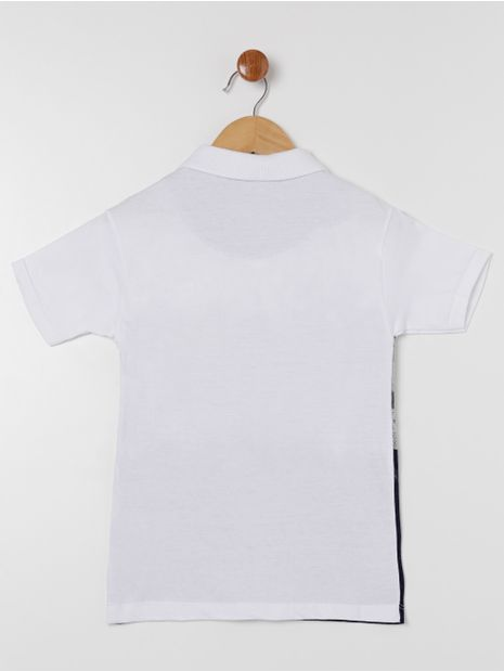 138276-camisa-polo-g-91-branco-pompeia1