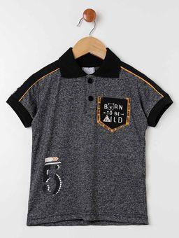 137802-camisa-polo-angero-preto-pompeia2
