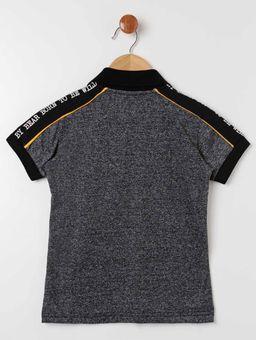 137802-camisa-polo-angero-preto-pompeia1