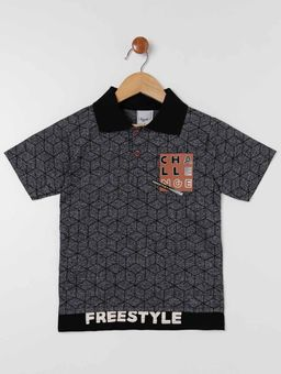137789-camisa-polo-angero-preto-pompeia2