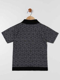 137789-camisa-polo-angero-preto-pompeia1