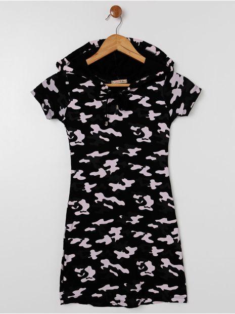 136210-vestido-juv-teen-life-preto-pompeia1