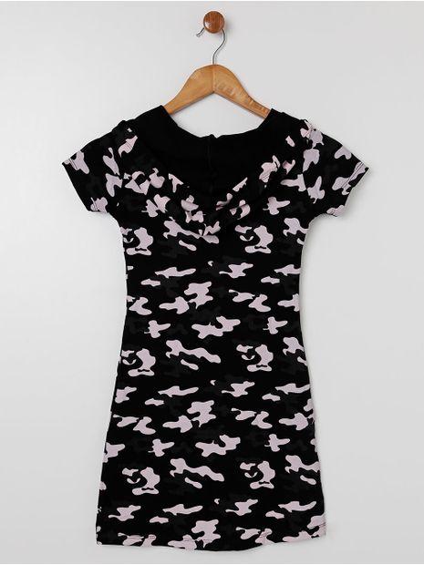 136210-vestido-juv-teen-life-preto-pompeia
