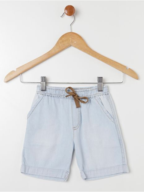 136596-conjunto-tmx-branco-jeans4