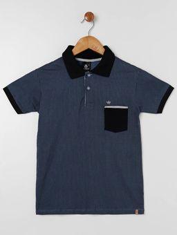 136701-camisa-polo-g-91-azul-pompeia1