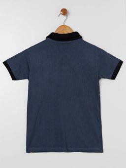 136701-camisa-polo-g-91-azul-pompeia2