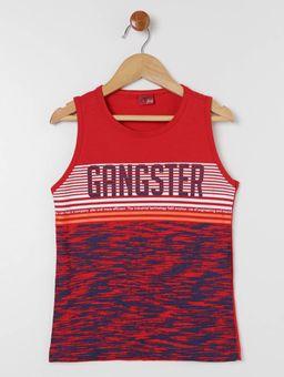 136944-camiseta-regata-gangster-vermelho-pompeia1