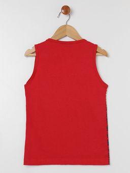 136944-camiseta-regata-gangster-vermelho-pompeia2