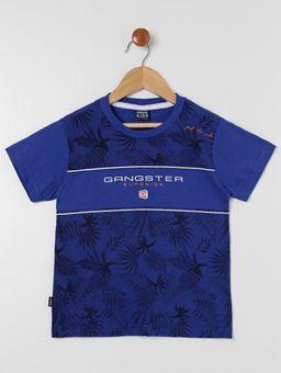 136945-camiseta-gangster-azul-pompeia1