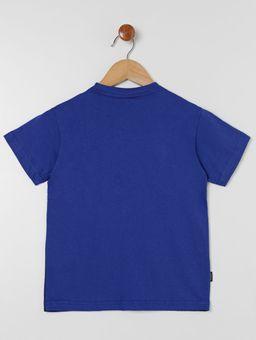 136945-camiseta-gangster-azul-pompeia2