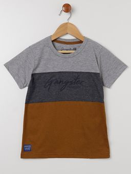 136947-camiseta-gangster-mescla.01