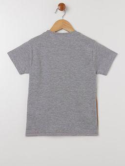 136947-camiseta-gangster-mescla.02
