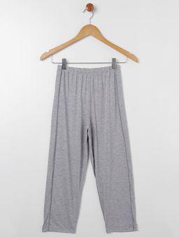 140928-pijama-dk-mescla4