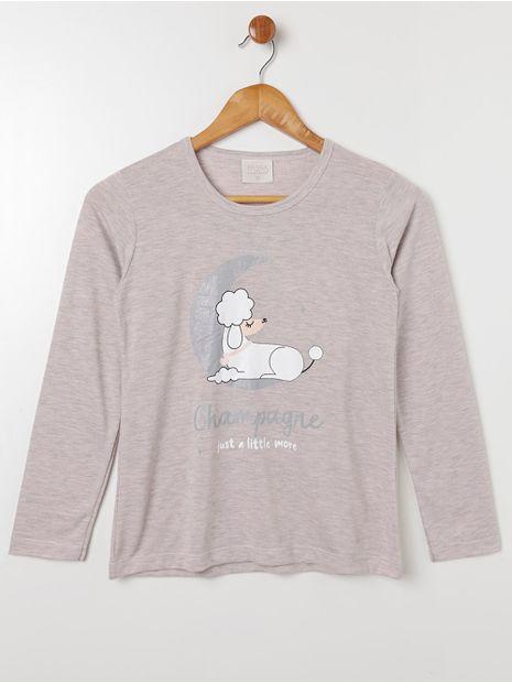140932-pijama-dk-mescla-rose2