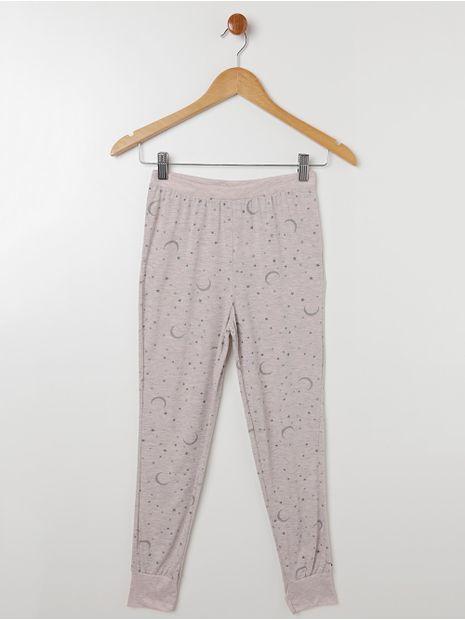 140932-pijama-dk-mescla-rose4