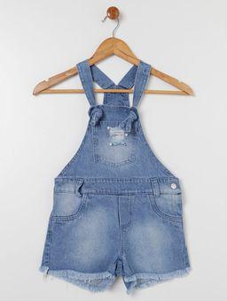 136374-jardineira-jeans-deby-azul