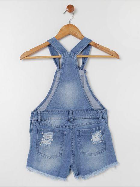 136374-jardineira-jeans-deby-azul2