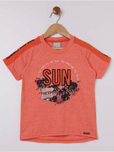 137790-camiseta-angero-est-moranga-pompeia2