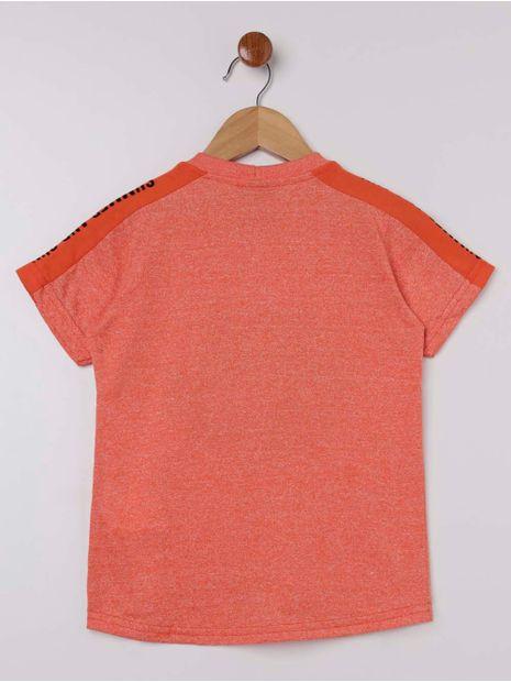 137790-camiseta-angero-est-moranga-pompeia1