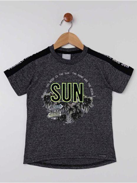 137790-camiseta-angero-est-preto-pompeia1