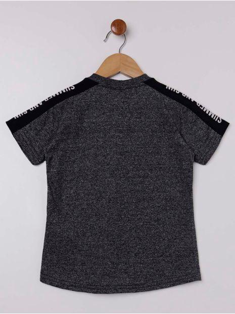 137790-camiseta-angero-est-preto-pompeia