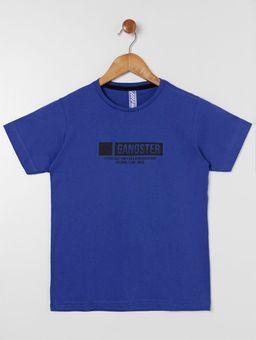 136986-camiseta-juv-gangster-azul-pompeia1