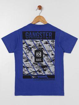 136986-camiseta-juv-gangster-azul-pompeia2
