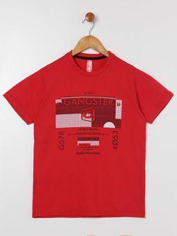 137041-camiseta-gangster-vermelho-pompeia1