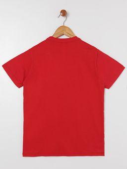 137041-camiseta-gangster-vermelho-pompeia2