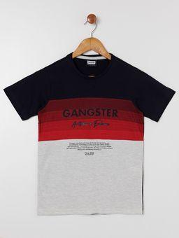 137042-camiseta-gangster-noturno-pompeia1