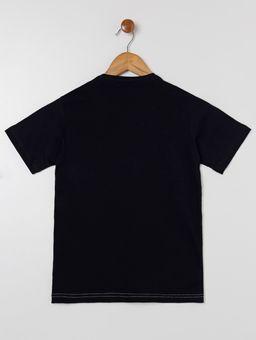 137042-camiseta-gangster-noturno-pompeia2