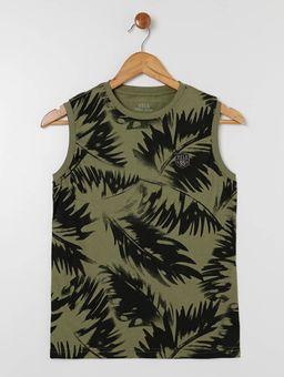137145-camiseta-regata-vels-verde-pompeia1