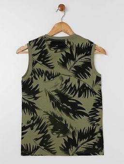 137145-camiseta-regata-vels-verde-pompeia2