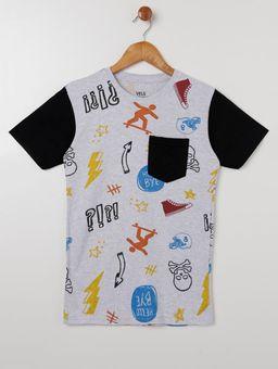 137147-camiseta-vels-mescla-preto.01