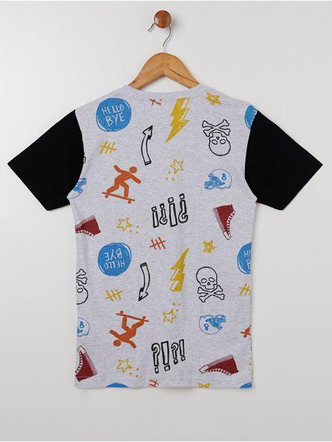 137147-camiseta-vels-mescla-preto.02