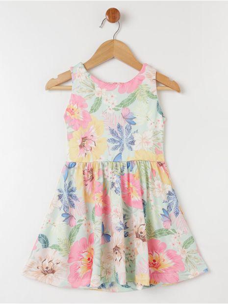 138392-vestido-costao-mini-floral