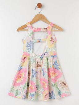 138392-vestido-costao-mini-floral1