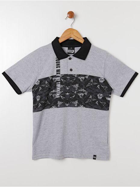 137340-camisa-polo-gloove-mescla2