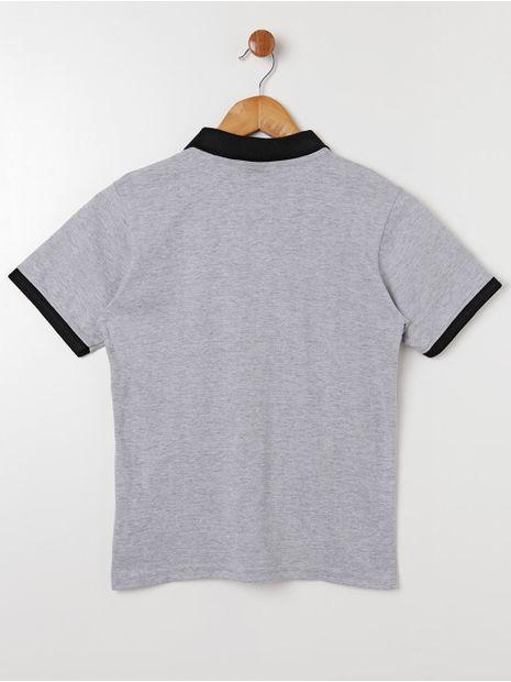137340-camisa-polo-gloove-mescla3