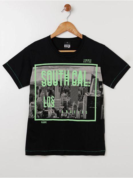 137342-camiseta-gloove-preto.01