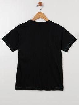 137342-camiseta-gloove-preto.02