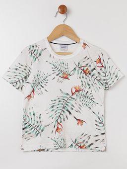 138477-camiseta-trick-offwhite