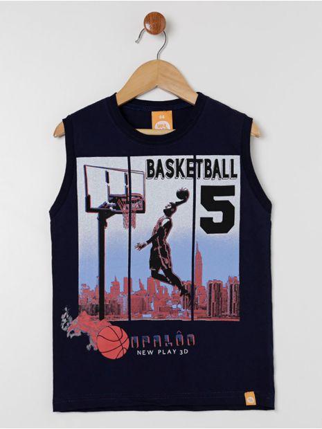 137392-camiseta-regata-upa-loo-marinho-pompeia2
