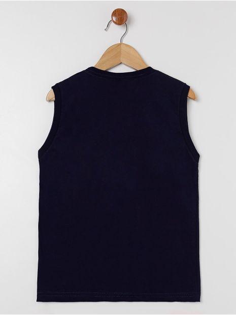137392-camiseta-regata-upa-loo-marinho-pompeia1
