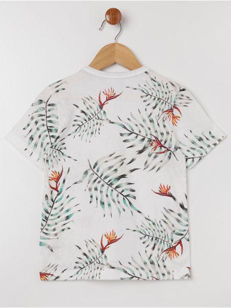 138477-camiseta-trick-offwhite1