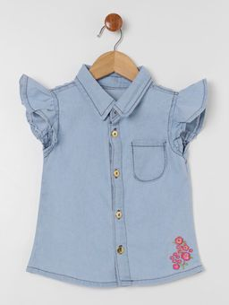 137397-camisa-burile-azul-pompeia1